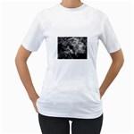 wallpaper_9813 Women s T-Shirt