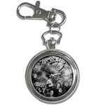 wallpaper_9813 Key Chain Watch