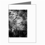 wallpaper_9813 Greeting Cards (Pkg of 8)