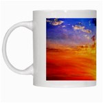 wallpaper_10251 White Mug