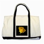 wallpaper_11217 Two Tone Tote Bag