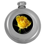 wallpaper_11217 Hip Flask (5 oz)