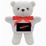 wallpaper_11805 Teddy Bear