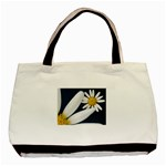 wallpaper_12125 Classic Tote Bag (Two Sides)