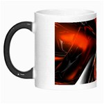 wallpaper_12280 Morph Mug