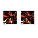wallpaper_12280 Cufflinks (Square)