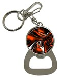 wallpaper_12280 Bottle Opener Key Chain