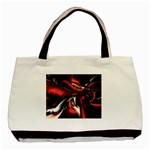 wallpaper_12280 Classic Tote Bag