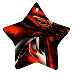 wallpaper_12280 Star Ornament (Two Sides)