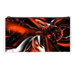 wallpaper_12280 Pencil Case