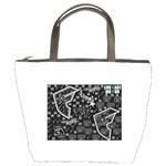 wallpaper_12647 Bucket Bag
