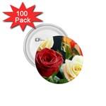 wallpaper_12974 1.75  Button (100 pack)