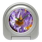 wallpaper_13855 Travel Alarm Clock