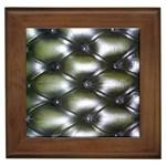 wallpaper_15632 Framed Tile