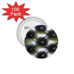 wallpaper_15632 1.75  Button (100 pack)