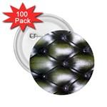 wallpaper_15632 2.25  Button (100 pack)