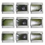 wallpaper_15632 9mm Italian Charm (9 pack)