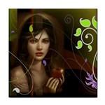 wallpaper_15924 Tile Coaster