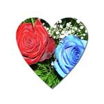 wallpaper_16293 Magnet (Heart)