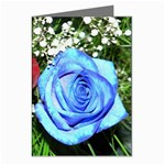 wallpaper_16293 Greeting Cards (Pkg of 8)
