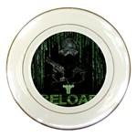 wallpaper_16954 Porcelain Plate