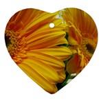 wallpaper_18294 Ornament (Heart)