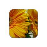 wallpaper_18294 Rubber Square Coaster (4 pack)