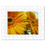 wallpaper_18294 Jigsaw Puzzle (Rectangular)