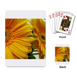 wallpaper_18294 Playing Cards Single Design