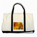 wallpaper_18294 Two Tone Tote Bag