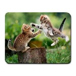 wallpaper_18688 Small Mousepad