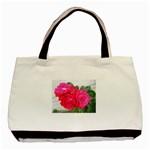 wallpaper_17044 Classic Tote Bag