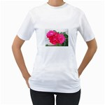 wallpaper_17044 Women s T-Shirt