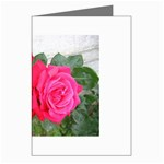 wallpaper_17044 Greeting Cards (Pkg of 8)