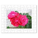 wallpaper_17044 Jigsaw Puzzle (Rectangular)