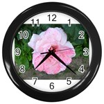 wallpaper_17147 Wall Clock (Black)