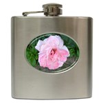 wallpaper_17147 Hip Flask (6 oz)
