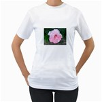 wallpaper_17147 Women s T-Shirt