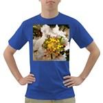 wallpaper_17805 Dark T-Shirt