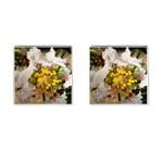 wallpaper_17805 Cufflinks (Square)