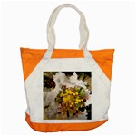 wallpaper_17805 Accent Tote Bag