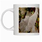 wallpaper_17805 White Mug