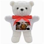 wallpaper_17805 Teddy Bear