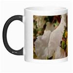 wallpaper_17805 Morph Mug