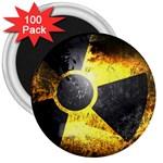 wallpaper_21592 3  Magnet (100 pack)