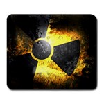 wallpaper_21592 Large Mousepad