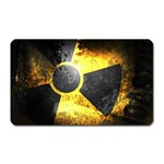 wallpaper_21592 Magnet (Rectangular)