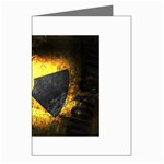 wallpaper_21592 Greeting Cards (Pkg of 8)