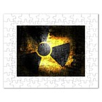 wallpaper_21592 Jigsaw Puzzle (Rectangular)