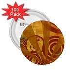 wallpaper_22315 2.25  Button (100 pack)